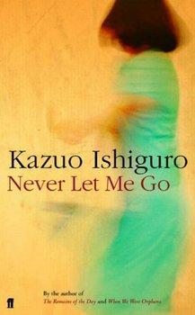 20110407Kazuo_Ishiguro__-_Never_Let_Me_Go.jpg