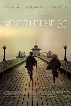 20110407_never-let-me-go-poster.jpg